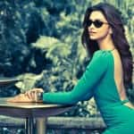 Is Deepika Padukone the new Khan in Bollywood?