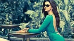Deepika Padukone's Ram-Leela