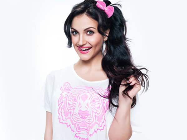 Bigg Boss 7 eliminations: Elli Avram evicted from the show