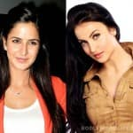 Does Katrina Kaif have no interest in Salman Khan's affairs?