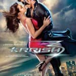 Krrish 3 leaves Javed Akhtar stunned