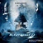 Krrish 3 box-office collection: Hrithik Roshan as superhero crosses Rs 100 crore mark!