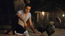 Is Imran Khan superstitious?, Imran Khan, Gori Tere Pyaar Mein