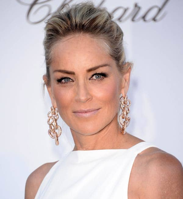 sharon stone instagram officialsharon stone young, sharon stone instagram, sharon stone gif, sharon stone movie, sharon stone interview, sharon stone wiki, sharon stone quotes, sharon stone биография, sharon stone wikipedia, sharon stone age, sharon stone (@sharonstone), sharon stone imdb, sharon stone kinopoisk, sharon stone hair, sharon stone in basic instinct youtube, sharon stone diabetes, sharon stone catwoman, sharon stone facebook, sharon stone instagram official, sharon stone mbti