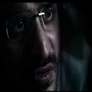 Satya 2 movie review: Random acts, Ram Gopal Varma style!