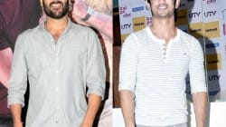 Sushant Singh Rajput walks out of Abhishek Kapoor's Fitoor