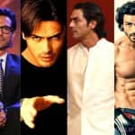 Arjun Rampal, happy birthday!