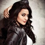 With five releases in 2013, Sonakshi Sinha on a mission to set a new record?