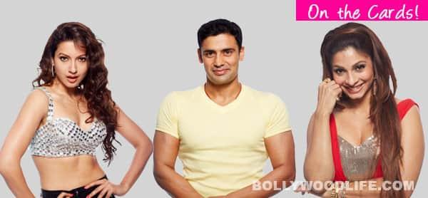 Gauahar Khan, Tanishaa Mukherji, Sangram Singh – who will win Bigg Boss 7? Tarot predicts…