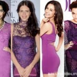 Will Shraddha Kapoor, Alia Bhatt and Sonam Kapoor be the trendiest beauties of 2014?