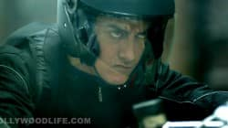 Dhoom:3 breaks records in Pakistan