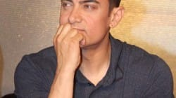Aamir Khan politics, Aamir Khan change