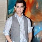 Who does Aamir Khan consider as sexiest heroine in Bollywood?