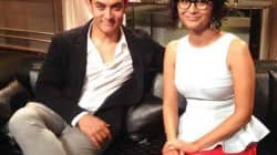 Will Aamir Khan star in Kiran Rao's next?