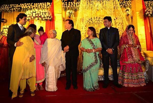 Abhishek-Bachchan-Jaya-Aishwarya