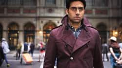 Abhishek Bachchan: In Dhoom:3 I make the most dhoom!