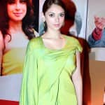Aditi Rao Hydari wants an intimate wedding