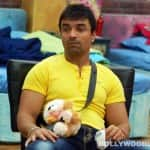 Bigg Boss 7: After Salman Khan and Armaan Kohli, is Ajaz Khan in legal trouble?