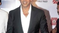 After Salman Khan and Aamir Khan, Akshay Kumar to debut on Koffee with Karan 4!