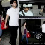 Has Alia Bhatt moved on from Arjun Kapoor?