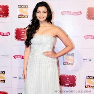 Will Mahesh Bhatt direct a film again, for Alia Bhatt?