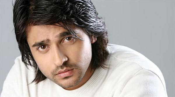 Ashish Sharma: Getting roles in TV easier than films
