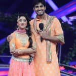Nach Baliye 6: Amrapali Gupta and Yash Sinha voted out!