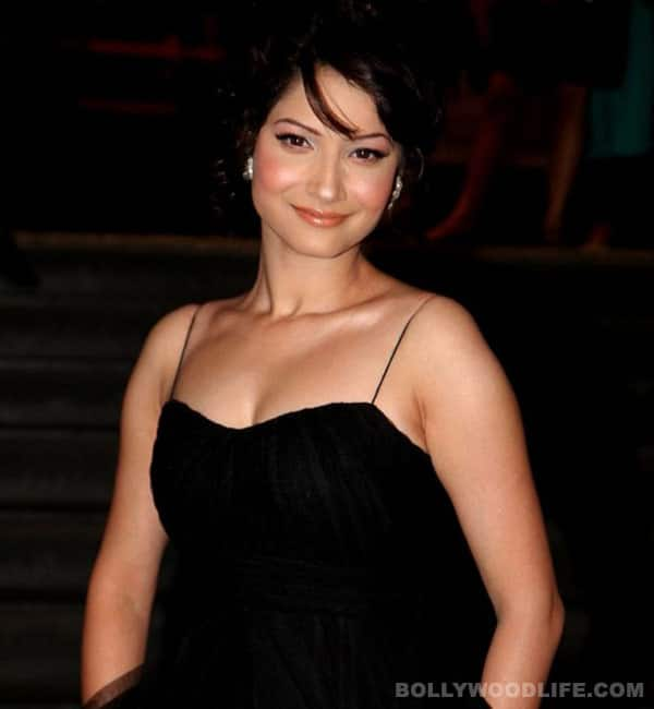 ankita lokhande wikipediaankita lokhande биография, ankita lokhande facebook, ankita lokhande biografia, ankita lokhande born, ankita lokhande imdb, ankita lokhande husband name, ankita lokhande real age, ankita lokhande family, ankita lokhande and sushant, ankita lokhande instagram, ankita lokhande biography, ankita lokhande film, ankita lokhande wikipedia, ankita lokhande biografi, ankita lokhande serial, ankita lokhande latest news, ankita lokhande and her husband, ankita lokhande and sushant singh rajput, ankita lokhande biography wikipedia, ankita lokhande age