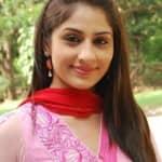What is Ankita Sharma doing in Rangrasiya?