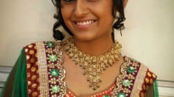 Archana Taide injured on the sets of Qubool Hai
