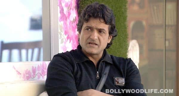 Bigg Boss 7: Armaan Kohli gets bail!