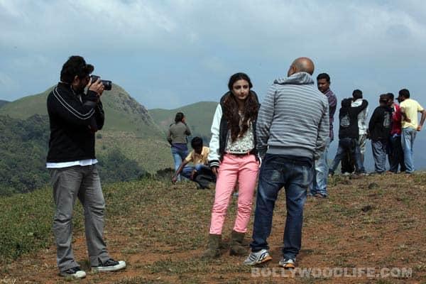 Arshad-&-Soha-Ali-Khan-(1)