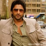 Samir Tewari: Arshad Warsi can pull off intense roles with great ease