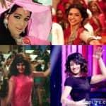 Are Deepika Padukone and Priyanka Chopra the perfect choice to play Asha Parekh onscreen?