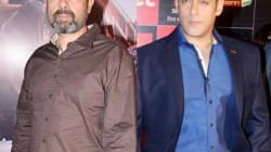 Atul Agnihotri and Salman Khan to release Oh Teri and Jai Ho trailers together