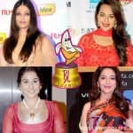 The 3rd BollywoodLife Awards: Aishwarya Rai Bachchan, Sonakshi Sinha or Vidya Balan – Who is the Auntyji of the year?