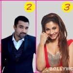 Bigg Boss 7: Gauahar Khan will beat Tanishaa Mukherji, Ajaz Khan and Sangram Singh to win, fans say!