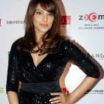Bipasha Basu's new found interest!