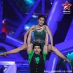 Nach Baliye 6: Will Gurmeet Choudhary and Debina Bonnerjee be able to give their best?