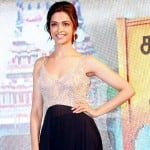 Deepika Padukone: I cannot recreate Nagada magic without Sanjay Leela Bhansali