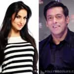 Bigg Boss 7: Why Elli Avram has no chance to work with Salman Khan?