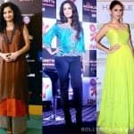 Gauri Shinde, Mallika Sherawat, Aditi Rao Hydari ask people to not forget Delhi gang rape