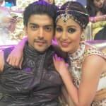 Nach Baliye 6: Are Gurmeet Choudhary and Debina Bonnerjee overrated?