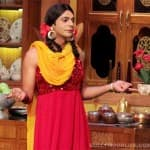 Sunil Grover continues to play Gutthi despite a legal notice from Viacom 18!
