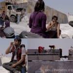 Highway Diaries: Episode 5 brings the Sambhar salt stretch alive