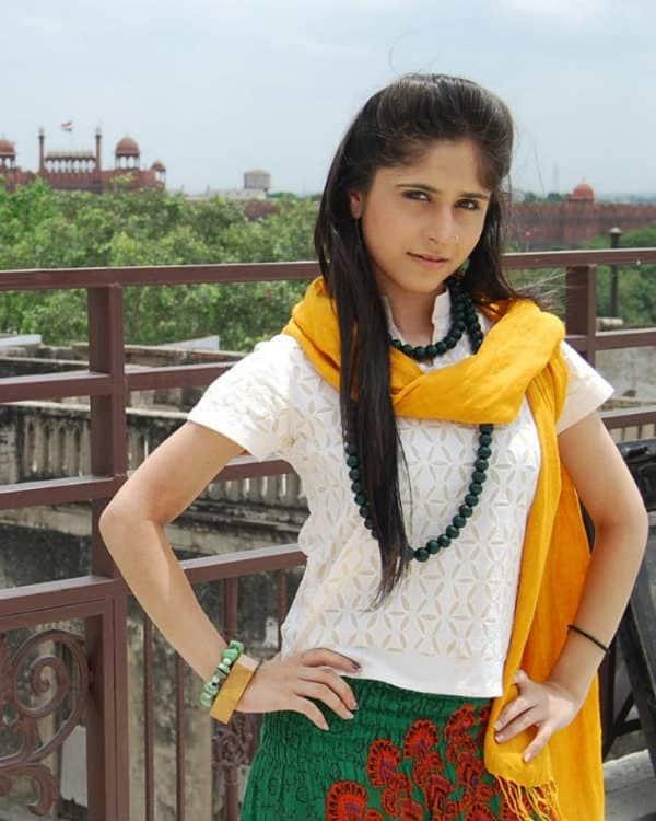 Will Hunar Ali make Kehta Hai Dil…Jee Le Zara a triangle love story?