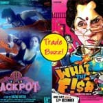 Trade buzz: Will Sunny Leone's sex appeal in Jackpot overshadow Dimple Kapadia's acting prowess in What The Fish!?
