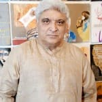 Is Javed Akhtar in the hospital because of Sonu Nigam?