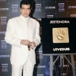 Jeetendra: Hrithik Roshan is a very good dancer!