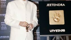 Jeetendra worried about his children not getting married